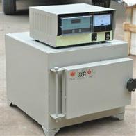 SX2-4-13马弗炉 1300度箱式电阻炉
