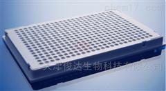 全裙边384PCR板VIOX 荧光定量pcr专用384孔板