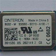 BGS2-WCinterion   模块