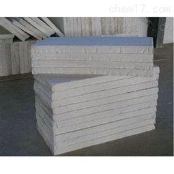 防火板硅酸鹽