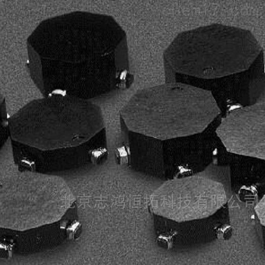 Coiltronics   电源变压器