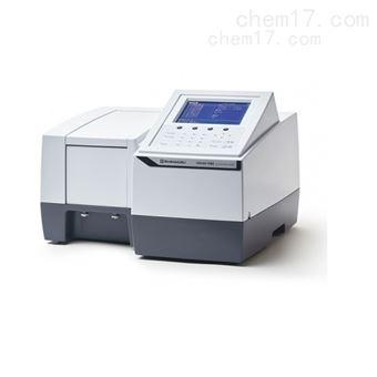 UVmini-1280紫外分光光度计