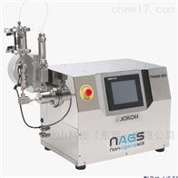 日本jokoh小型超高压均质机NAGS20