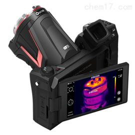 高德PS600高精度红外热像仪