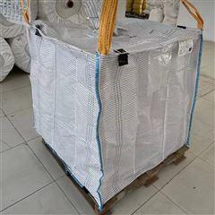 HY-6工业级有机锡布料涂覆硅胶