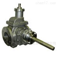 RT-06RT型齿轮泵