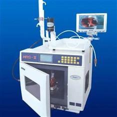 北京普及型微波合成反应仪