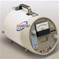 TPS-451C中子测量仪
