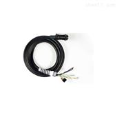IDC3010AEtway 工业设备线束
