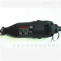 WL-02dremel  打磨机