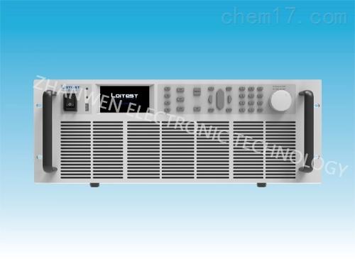 洛儀科技可编程直流电子负载PEL 1000F系列