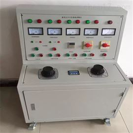 高低压开关柜通电测试台/现货
