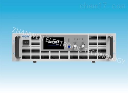 洛儀科技回馈型直流电子负载PEL 2000E系列
