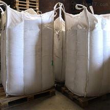 HY-630工業瀝青液袋耐高溫涂層硅膠