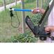 植物冠层图像分析仪