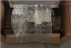 美国THOMAS压缩泵617CD22源头好货