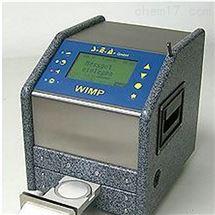 德国SEA WIMP220表面沾污仪(顺丰包邮)