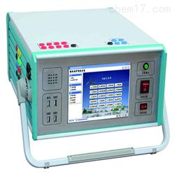 三相工控继电保护测试仪