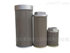 HQ25.200.11Z电厂哈汽机组油滤芯