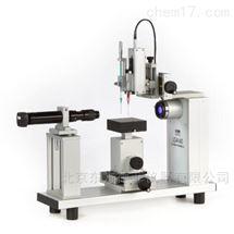 LSA60GR接触角测定仪