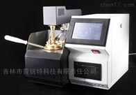 PCB309B智能闭口闪点测定仪(阿贝尔闭口杯法)