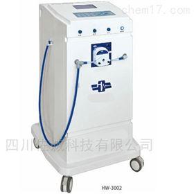 HW-3002型结肠途径治疗机