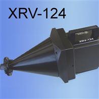 Logos Systems XRV-124设备光束计量系统