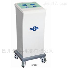 HW-6001B型电脑骨创伤治疗仪