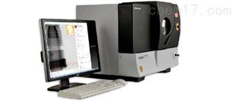 inspeXio SMX-90CT Plus微焦点X射线CT系统