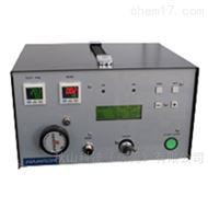 H9323P006简易压力表式检漏仪