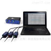 光纤式CO2/O2/pH多参数测量系统
