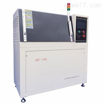 ZJC-50E电压击穿试验仪
