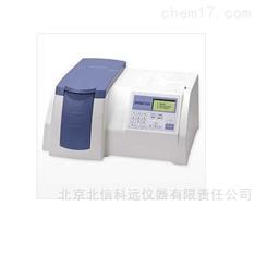 乳品蛋白质快速检测仪