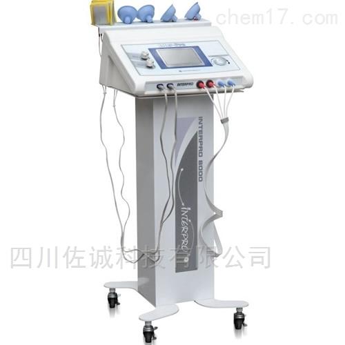 InterPro8000型干扰波疼痛治疗仪