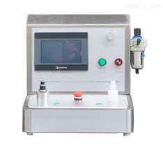 呼吸管路泄漏测试仪