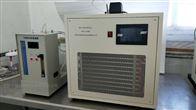 PND176A凝点冷滤点测定仪