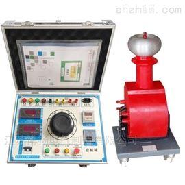 供應干式高壓試驗變壓器/廠家
