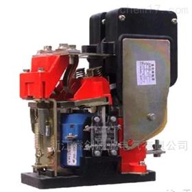 GZJ-250A/10B高压强磁吹式直流接触器