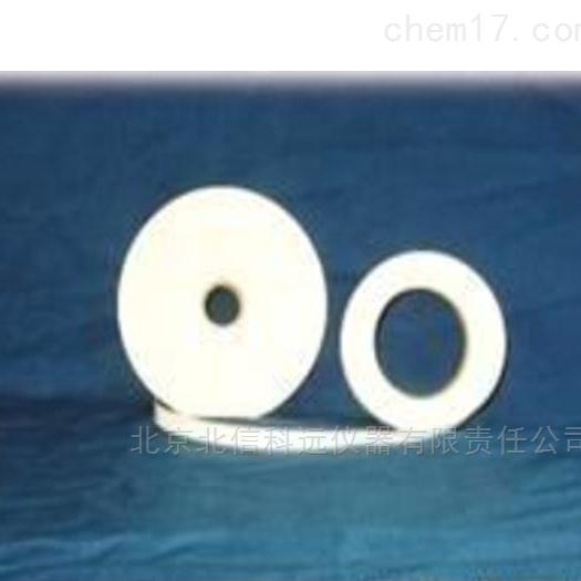 醋酸铅纸带 高质量醋酸铅纸带 高稳定醋酸铅纸带
