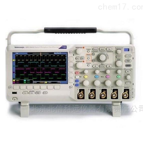 数字示波器   高灵敏度可调触发示波器  对功能数字示波器
