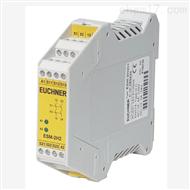 ESM-BA201PEUCHNER安全继电器
