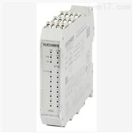 MSC-CE-O16-122707EUCHNER安全继电器