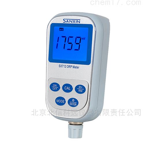 pH/ORP检测仪  电导率分析仪  溶解氧测量仪 离子浓度检测仪