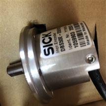 DBS50E-S5EK020481059903-增量型编码器德国西克SICK