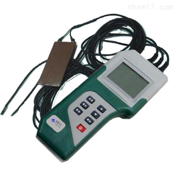 便携式单点热流计 库号:M216211