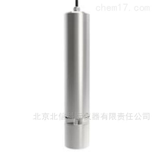 UV法COD变送器/COD测定仪