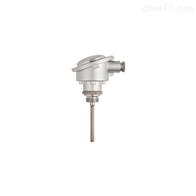 jumo久茂温度传感器902150插入式热电阻温度