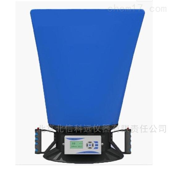 风速测定仪 风量罩 风量检测仪 湿度测试仪
