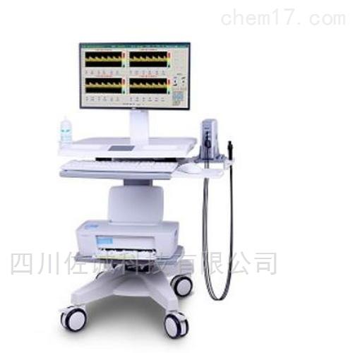 KJ-2V6M型超声经颅多普勒血流分析仪