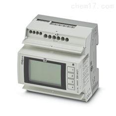 菲尼克斯测量仪器模块EEM-MA371 - 2908307